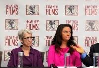 زنانی که ترامپ را به آزار جنسی متهم کردند، خواهان تحقیقات کنگره شدند