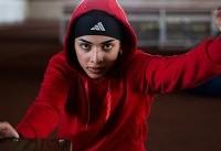 آمادگی جسمانی و توانایی هوازی زنان بیشتر از مردان است