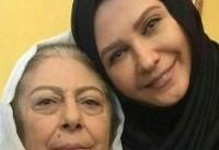 واکنش ناجا به انتشار فیلم ضرب و شتم یک دستفروش