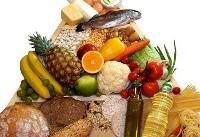 با این ۸ ماده غذایی با درد خداحافظی کنید