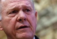 واکنشها به شکست نامزد جمهوری خواهان در آلاباما