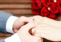 ۵ ویژگی زنانه که باعث جذب مردان می شود!