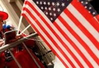 پیروزی نامزد حزب دمکرات آمریکا در انتخابات سنا در ایالت آلاباما