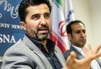 ناظم الشریعه: مسیر سختی تا فینال داریم/ نگران لیگ هستم