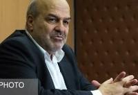 مدیریت صحیح منابع آبی خوزستان منجر به رفع مشکل تالابهای استان میشود