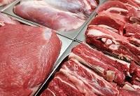 گوشت ۷ هزار تومانی شایعه است/ دنبه کیلویی ۱۳ هزار تومان
