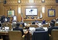 ارائه راهحل مشکلات کلانشهرها در بودجه ۹۷ کشور