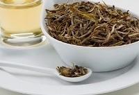 گرانترین چای ایران را بشناسید