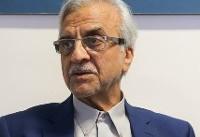هاشمیطبا: من، سجادی و افشارزاده خبره ورزشی نبودیم؟