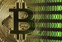 معمای پول مجازی