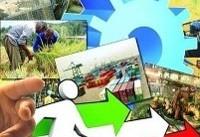 تاثیر سرعت اینترنت بر رشد اقتصادی کشور
