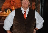 Chef Mario Batali leaves food empire over sexual misconduct allegations