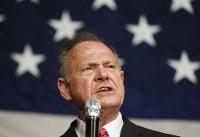 Not Real News: Alabama Senate race spurs false reports