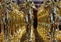 نامزدهای بخش رقابتی فیلم کوتاه اسکار ۲۰۱۸ اعلام شدند+عکس