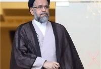 وزیر اطلاعات: داعش دنبال خلافت در افغانستان و پاکستان است