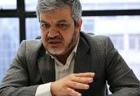 آخرین وضعیت پیگیری پرونده «قتل یک جوان ایرانی توسط پلیس آمریکا» در مجلس