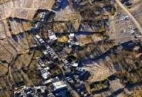 آخرین جزییات امدادرسانی به زلزله&#۸۲۰۴;زده&#۸۲۰۴;های هجدک/مصدومیت ۵۵ نفر