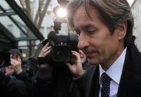 دادگاه رسیدگی به جرایم فساد وزیر دارایی سابق اتریش برگزار شد