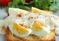 برای تقویت مغز صبحانه چی بخوریم؟