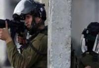 رژیم صهیونیستی به دنبال مسدود سازی گذرگاه های غزه