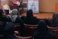 برگزاری ۱۰۰ عنوان کارگاه آموزشی ویژه بانوان سرپرست خانوار