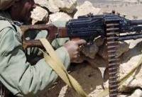 فرار مسئول بلند پایه حزب كنگره یمن از صنعا