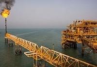 بانک جهانی از ۲۰۱۹ فاینانس نفت و گاز را متوقف میکند