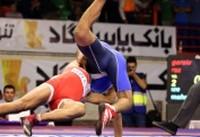 برگزاری مراسم قرعهکشی و گروهبندی جام باشگاههای جهان در اصفهان