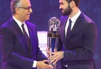 چرا بهترین بازیکن آسیا به پرسپولیس نیامد؟/ داستان جالب «الخریبین» و پرسپولیس