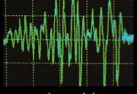 آماده سازی تهران برای زلزله چقدر طول می کشد؟ | بعد از زلزله، تهران را چه کسی کنترل می کند؟