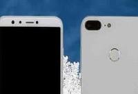 افشای تصاویر جدید از گوشی Huawei Honor ۹ Lite +تصاویر و مشخصات