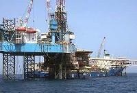 ایران و روسیه توافقنامه تولید گاز مایع امضا کردند