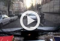 پیکر ۶ شهید مدافع حرم در قم تشییع شد