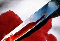 قتل شوهر با همدستی فردی دیگر | سوزاندن جسد همسر در بیابان