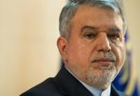 صالحی امیری در دو راهی کمیته ملی المپیک و شهرداری!