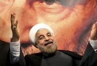 Iran,S President Would Kiss the Hands of Terrorists