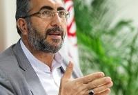تاکید اسفنانی بر رویکرد پیشگیرانه در حوزه تعزیرات حکومتی