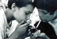 «کودکان معتاد» گرفتار در چرخه درمان ناقص