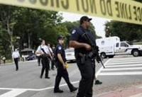 ۲ کشته به دنبال تیراندازی در ایالت پنسیلوانیای آمریکا