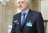 بیانیه ریاض ۲ مسیر هشتمین دوره مذاکرات ژنو را مین گذاری کرده است/ سعودی ها نمی خواهند مسیر ...