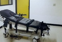 US states consider using powerful fentanyl to execute inmates