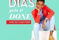 دختر ۱۲ سالهای که شخصیت بااستعداد فوربس شد