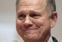 Alex Jones Is Making Roy Moore Election Conspiracy Theories Even Nuttier