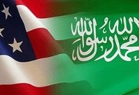 عربستان از موضع آمریکا در قبال ارسال سلاح از سوی ایران به یمن استقبال کرد