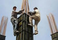 مدیرعامل سازمان تامین اجتماعی بر خدماترسانی به کارگران ساختمانی تاکید کرد