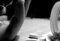 اجرای پایلوت برنامه پیشگیری از خودکشی در ۴ استان /پیشگیری از رفتارهای خشونت&#۸۲۰۴;بار نوجوانان