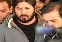 ترکیه یکی از اعضای سفارت آمریکا در آنکارا را احضار کرد