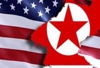 تلاش دونالد ترامپ در محاصره کره شمالی، منجر به جنگ هستهای خواهد شد
