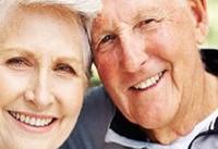 جلوگیری از پیری با مهار یک آنزیم!