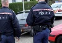 یک کشته به دنیال چاقوکشی در دو منطقه شهر «ماستریخت» هلند